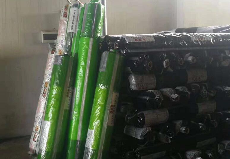 贵港农膜批发商|哪里能买到满意的果树防冻膜