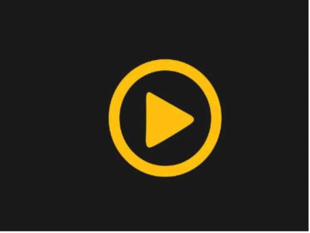 智能控制 鑫控科技有品质的网络视频中控播放软件