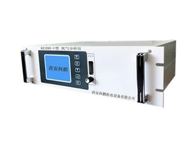 陜西氧氣分析儀價格-有品質的氣體分析儀品牌推薦