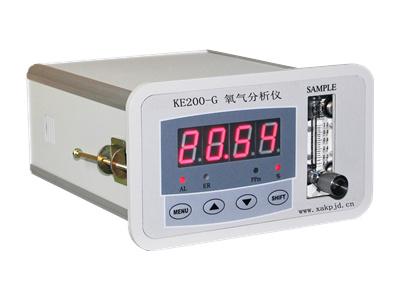 专业的气体分析仪西安科鹏机电供应——陕西气体检测仪销售