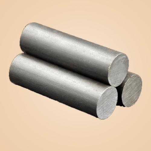 安康不銹鋼光圓廠家_漢中求和專業供應不銹鋼棒料