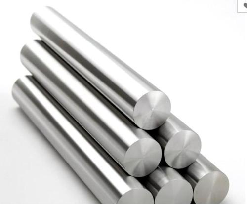 安康不锈钢圆钢-可靠的不锈钢棒料供应信息