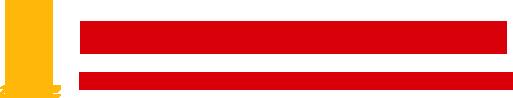 深圳市艾确数控技术manbetx客户端网页版