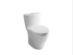 口碑好的TOTO连体坐便器哪里有供应_TOTO厕所智能坐便器