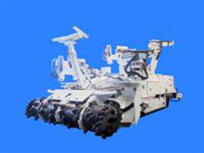 掘锚机厂家_质量良好的EJM2×160 4-2掘锚机供销