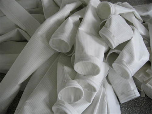 山西锅炉专用除尘布袋-专业的除尘布袋品牌推荐