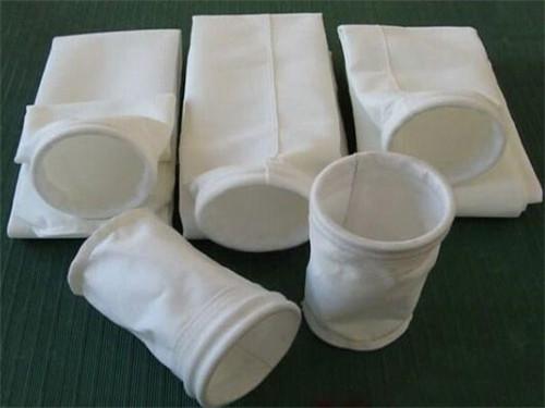 除尘器布袋厂家-河北具有口碑的除尘布袋供应商是哪家