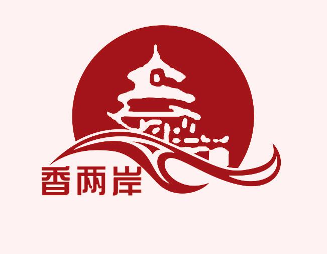 广东香两岸膳食管理服务有限公司
