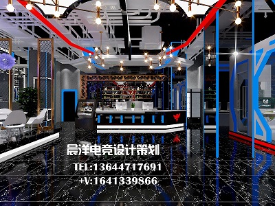 網吧設備代理加盟,呼和浩特優惠的內蒙古網吧配套廠家直銷
