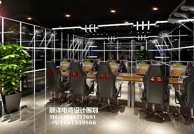 內蒙古哪里可以買到劃算的內蒙古網吧配套|網吧設備公司