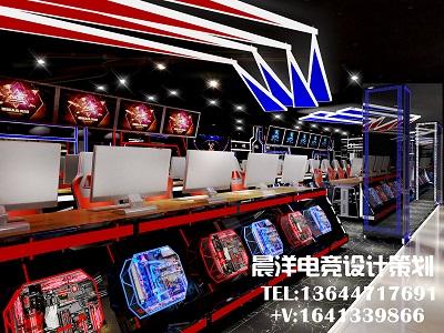 網吧設備代理加盟,內蒙古網吧配套供貨商優選星虹電腦電競