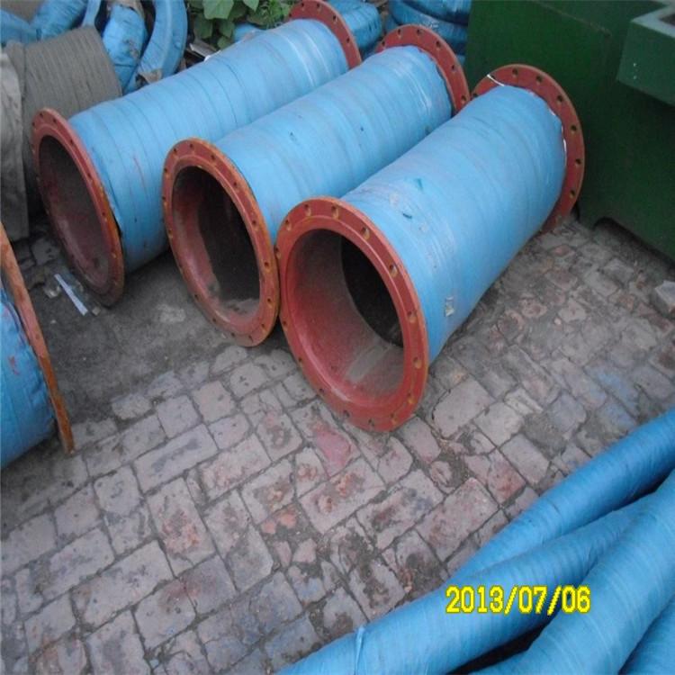 夹布胶管,大口径胶管,蒸汽胶管-河北勋达橡塑制品有限公司