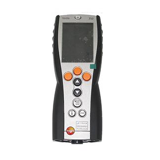 德图烟气分析仪-如何买好用的烟气分析仪