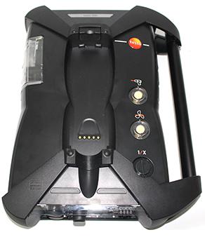 testo350德图烟气分析仪_怎样才能买到好的烟气分析仪