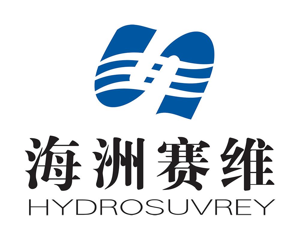 北京海洲赛维科技有限公司