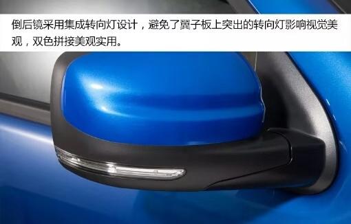 錦州江鈴4S店-供應優惠的騏鈴汽車