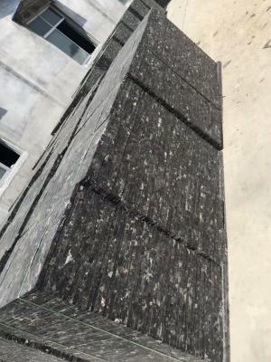 专业的水泥砖纤维托板厂家推荐——上海水泥砖纤维托板