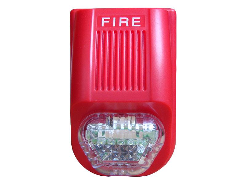 甘肅消防設備價格-在哪能買到高質量的報警設備