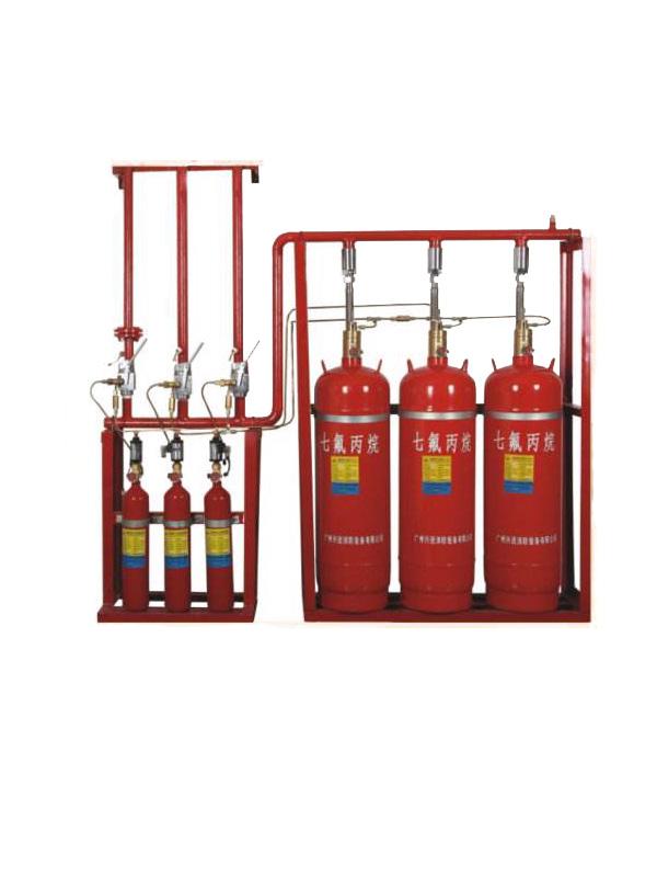 甘肅消防設備價格|哪里供應的報警設備質優價美