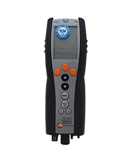 testo340烟气分析仪代理商_山东高性价testo340烟气分析仪供销