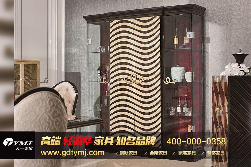 惠州样板房批发,惠州样板房家具-广东天一美家家居集团有限公司