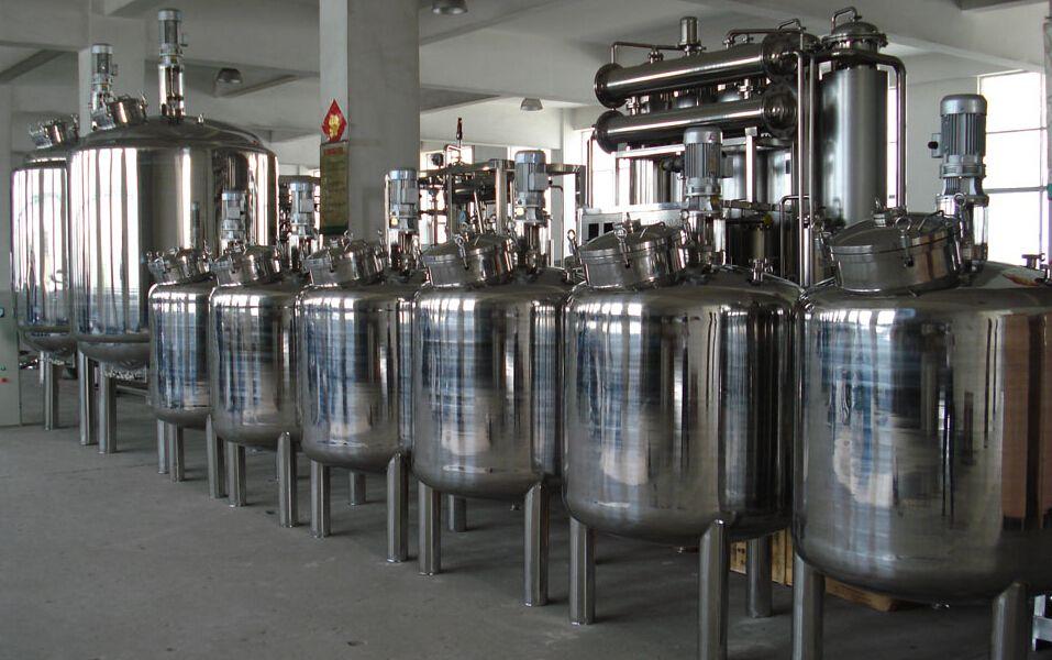 烟台混合机烟台混合机哪家好烟台塑料机械