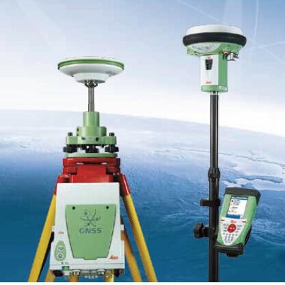 青岛垂准仪青岛测量GPS青岛全站仪青岛经纬仪水准仪青岛对讲机