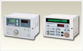 三菱张力控制器就找无锡佳琪自动化科技有限公司