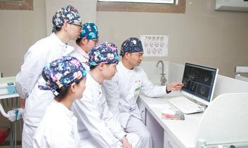去哪治療雨花口腔醫院-具有口碑的南京口腔醫院傾力推薦
