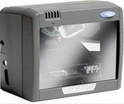 激光扫描平台