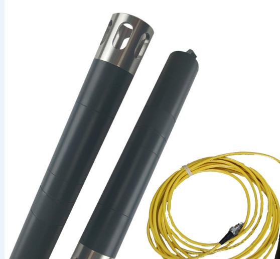 耐用的D100水位计要到哪买-销售D100水位计(型号:D100):D100潮位仪厂家直销