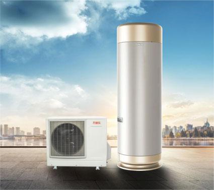空气能价格-专业的空气源热泵公司推荐