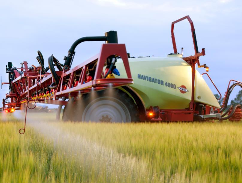 高品质的农机销售公司哪里有卖_伊敏农机厂家电话