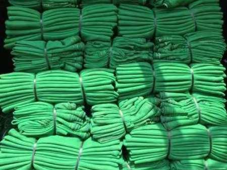 黑龙江安全网价格-质量好的安全网哪里买