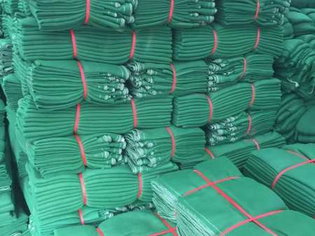 沈阳安全网_沈阳烁晨化纤绳网出售耐用的安全网