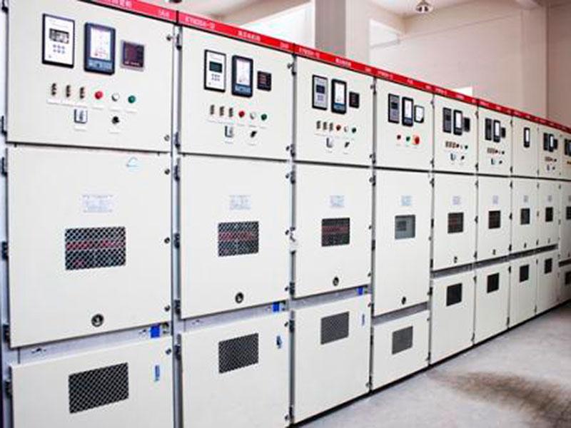 晋城高压配电柜多少钱,新乡哪里有供应实惠的高压开关柜