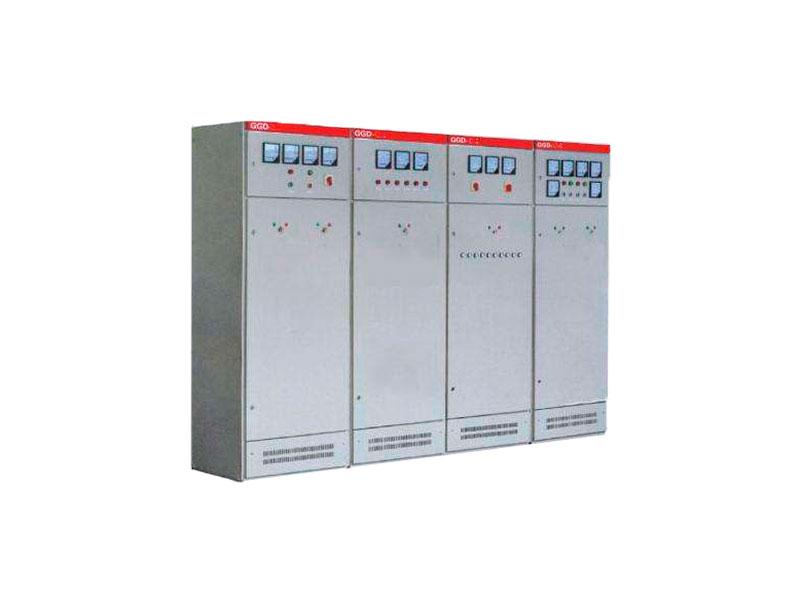 抢手的低压开关柜在新乡哪里可以买到-济源高压配电柜多少钱