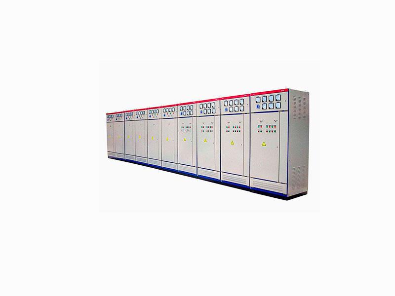 聊城高低压配电柜多少钱,怎样才能买到可信赖的低压开关柜