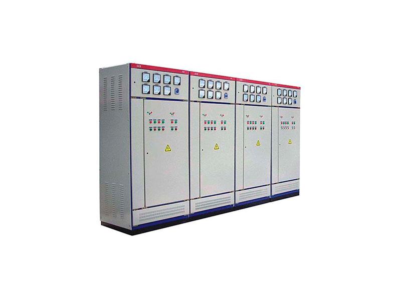 运城高低压配电柜价格-供应新乡口碑好的低压开关柜
