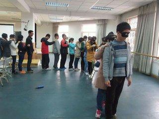 哪兒有專業的青少年戶外拓展培訓,小學生素質拓展活動