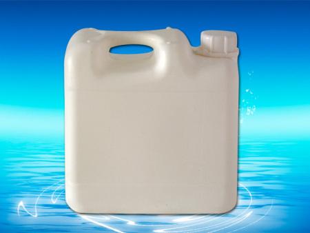 山東車用尿素桶-山東質量好的車用尿素桶推薦