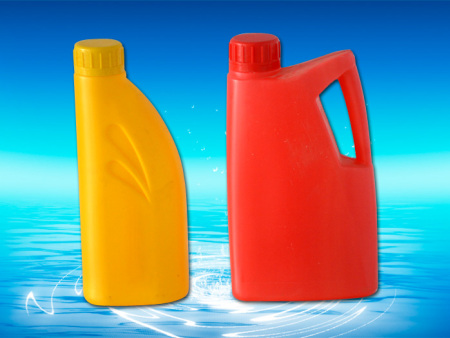 潤滑油桶多少錢_優良潤滑油桶產品信息