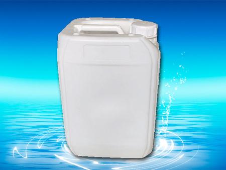 安丘肥料桶|濰坊肥料桶要怎么買