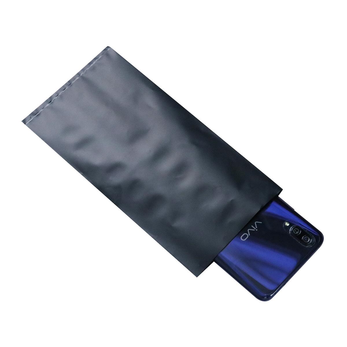 新品导电袋——广东销量好的导电袋价位