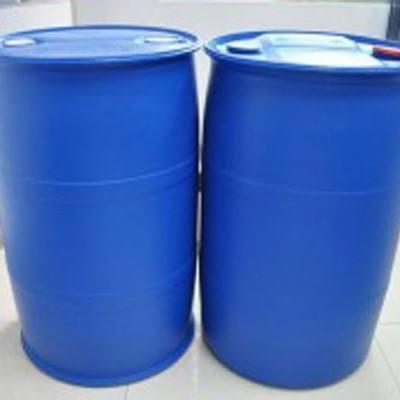 丙烯酸价格-哪里有卖可信赖的PAA高分子有机助剂