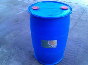 螯合分散剂生产厂家-PAA高分子有机助剂专业供应商_锦州洁仕第科技公司
