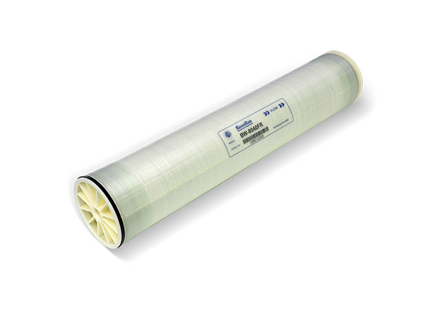 反渗透膜如何选择_想买优惠的反渗透膜,就来兰科环保科技
