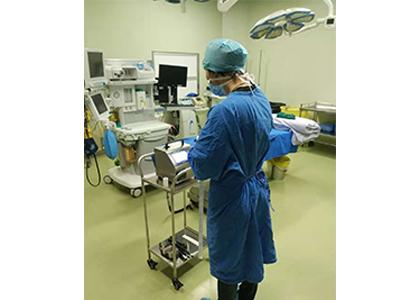 上海医院手术部检测_哪里能买到报价合理的医院手术部检测
