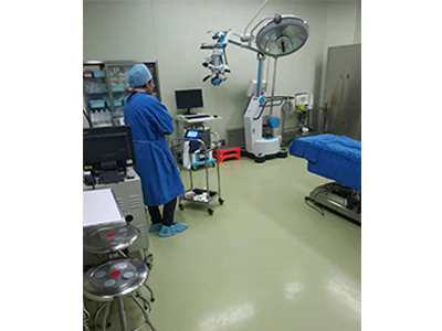 醫院手術部檢測優惠-上海顯方檢測供應好的醫院手術部檢測
