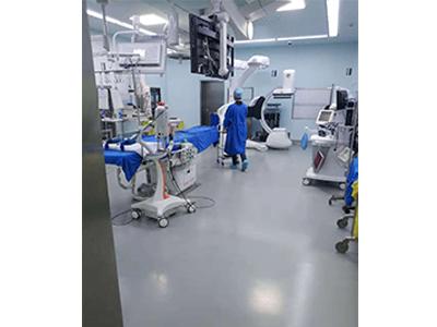 医院手术部检测厂家直销_上海显方检测高质量的医院手术部检测